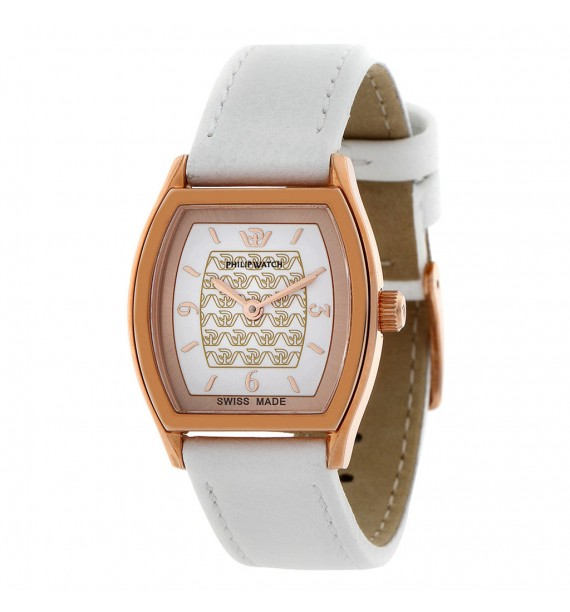Philip Watch Encelade Lady Tradition R8251108545