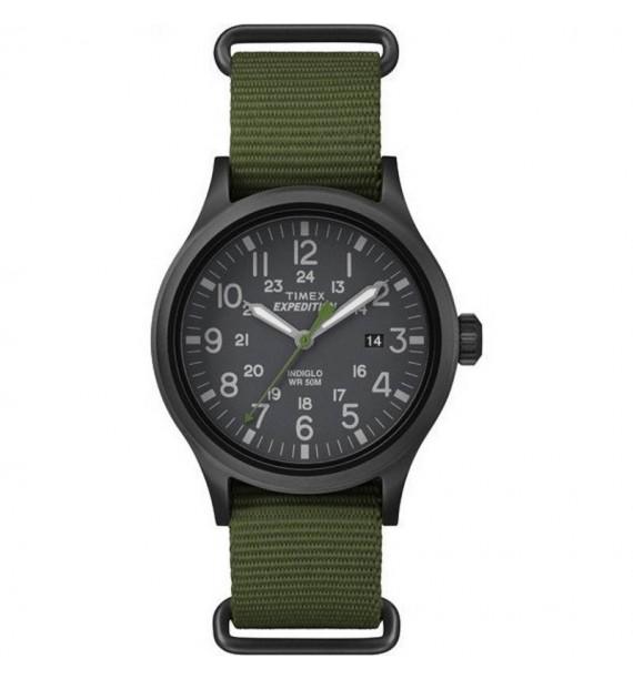 Orologio Timex Solo Tempo TW4B04700