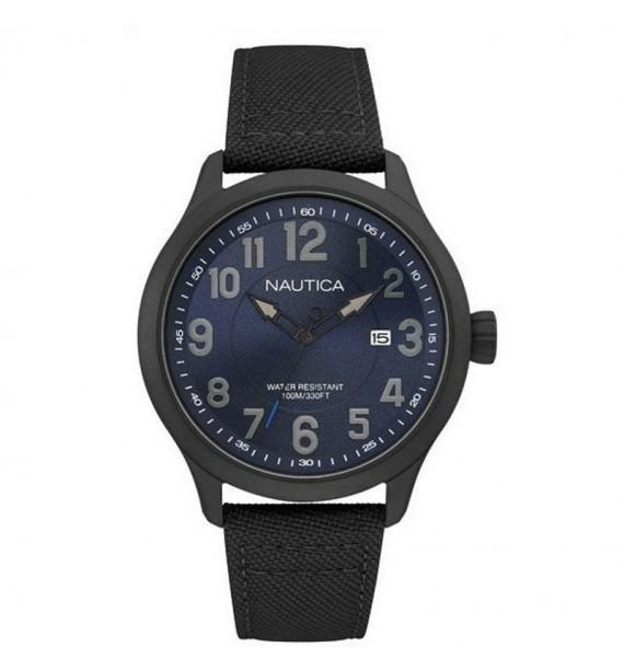 Orologio Nautica solo tempo da uomo NAI11515G