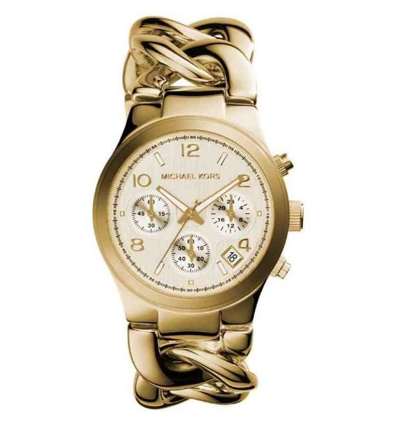 Orologio Michael Kors Runway da donna