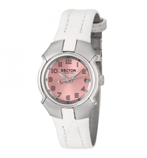Watch Orologio Sector Urban 175 R3251111025