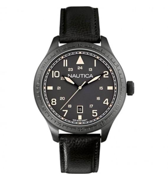 Orologio Nautica uomo da polso A11107G