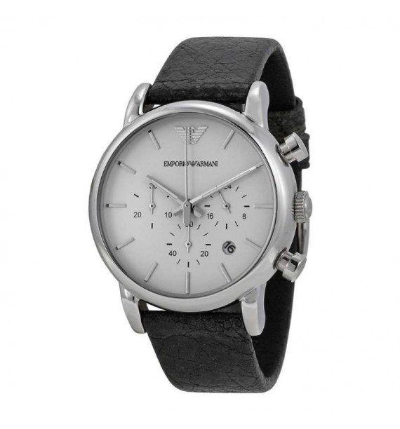 Orologio Emporio Armani Cronografo da Uomo