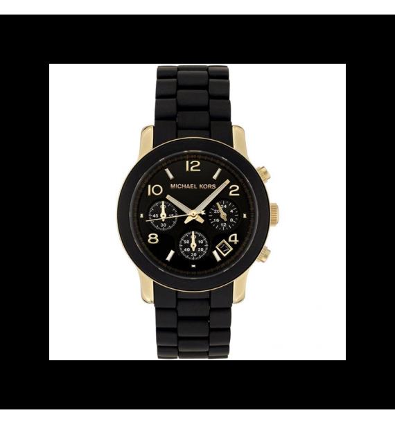 Orologio Michael Kors Runaway Cronografo da Donna