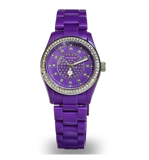 Orologio donna Aguamaster AGMD003