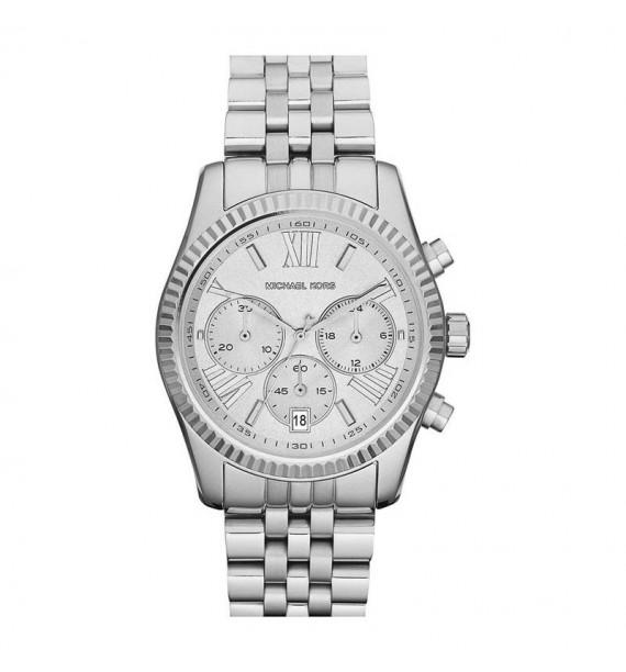 Orologio Michael Kors Lexington Cronografo