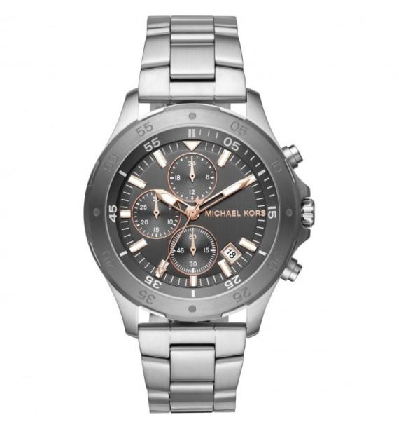Orologio Michael Kors Walsh Cronografo