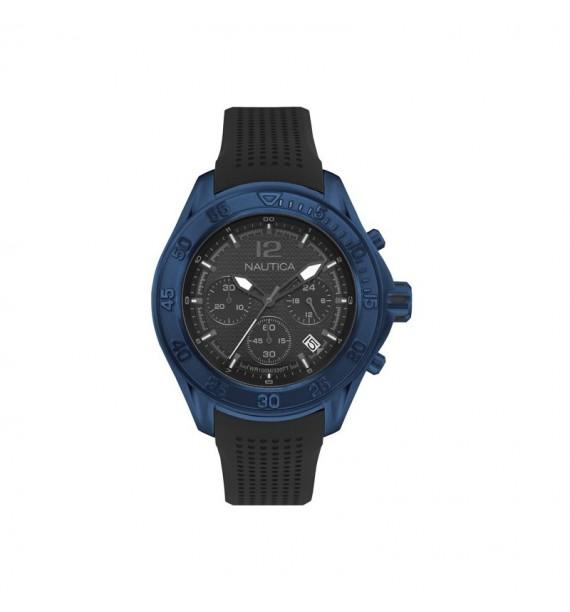 Orologio Nautica Cronografo da Uomo NAD25504G