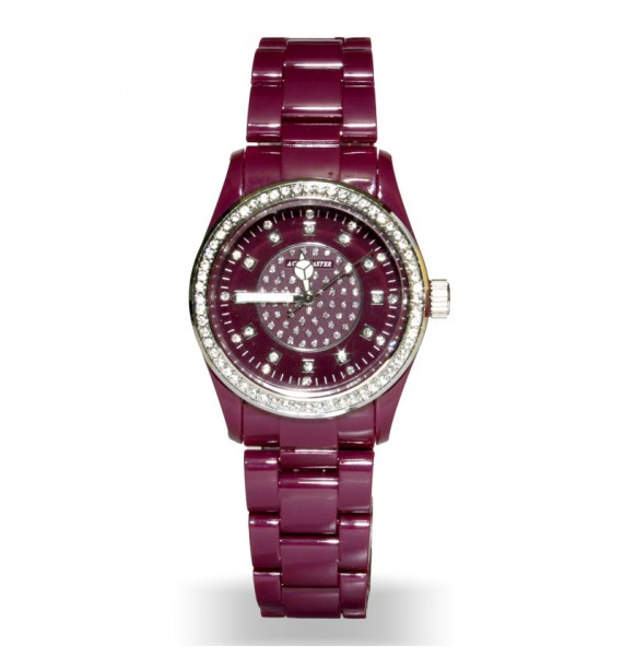 Orologio donna Aguamaster AGMD006