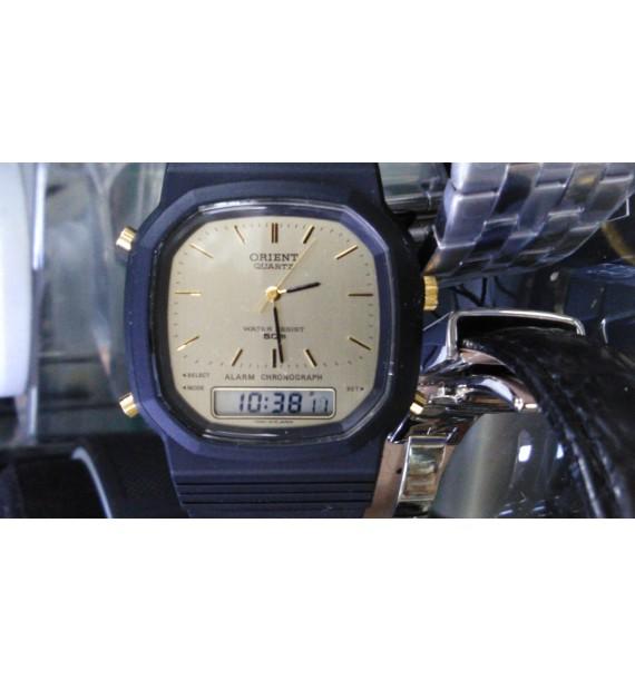 Orologio Orient Vintage Scontato