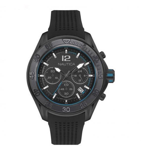 Orologio Cronografo da Uomo NAD2500G
