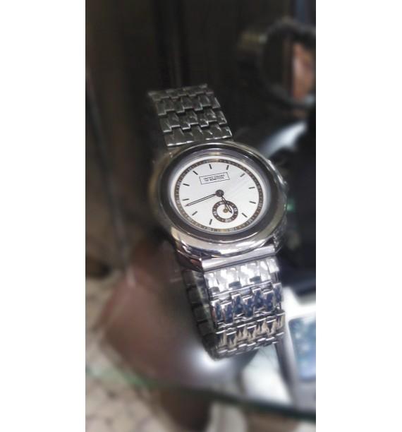 Orologio Benetton Vintage