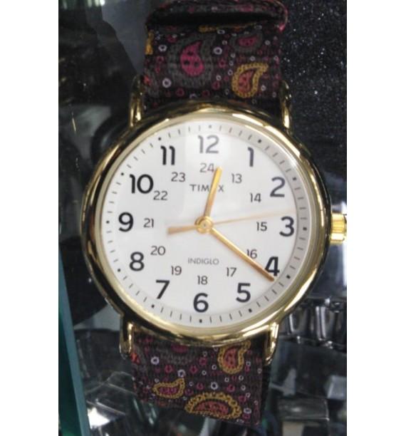 Orologio Timex Vintage