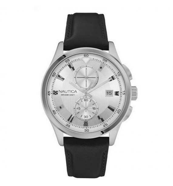 Orologio Nautica Cronografo da Uomo NAD16556G