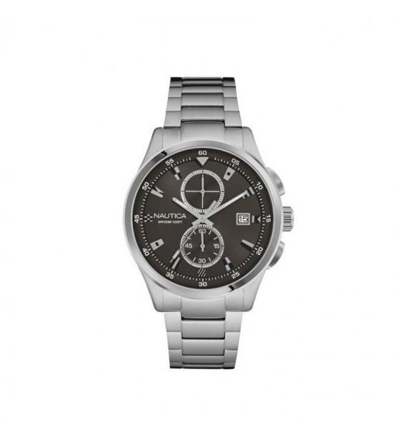 Orologio Nautica Cronografo da Uomo NAD19559G
