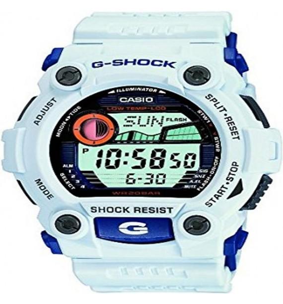 Orologio Casio G-SHOCK G-7900A-7ER